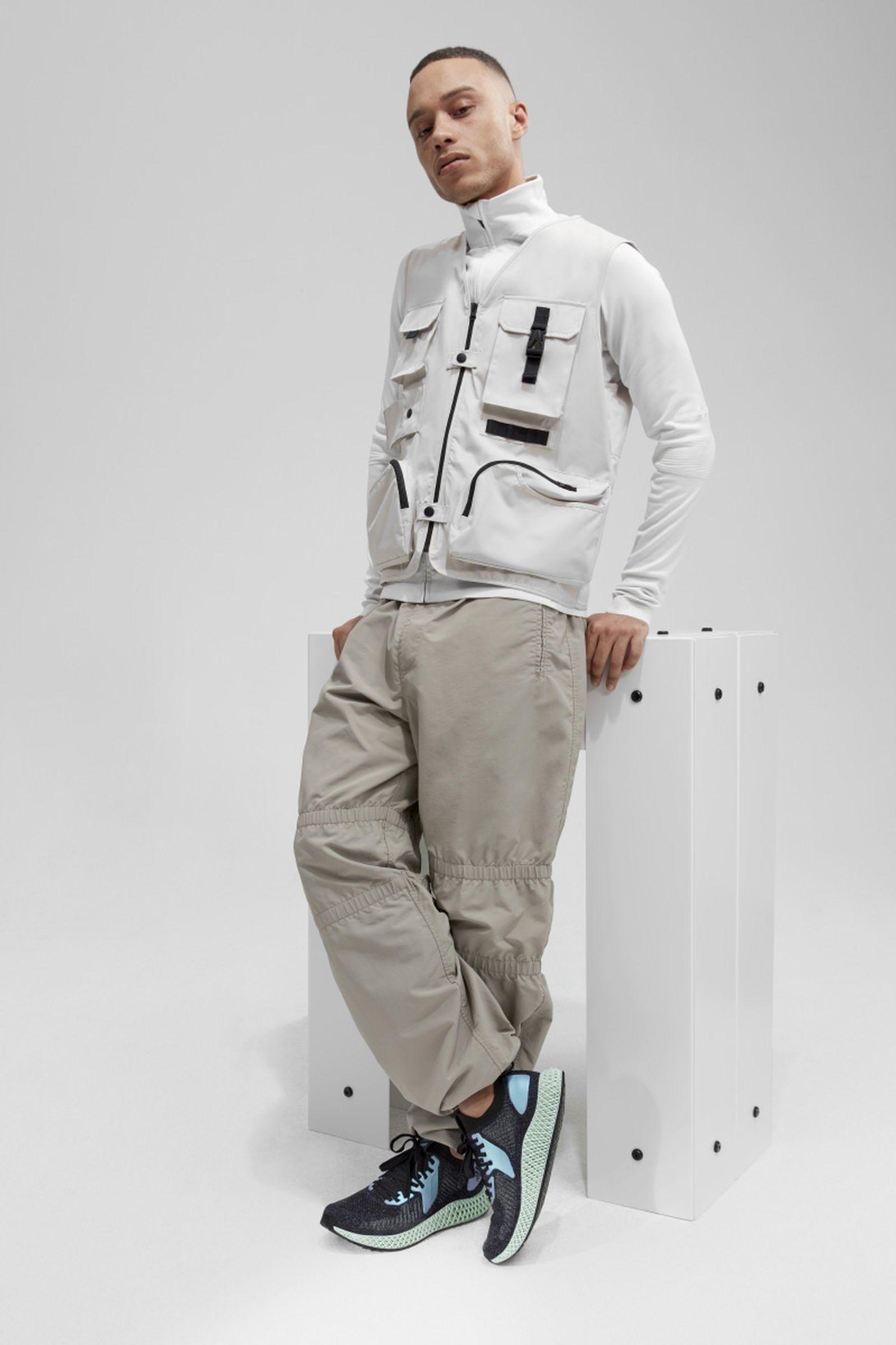 adidas-alphaedge-4d-goodbye-gravity-02