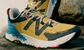 Let New Balance's All Terrain Collection Be Your Outdoor 'Fit Inspiration This Season