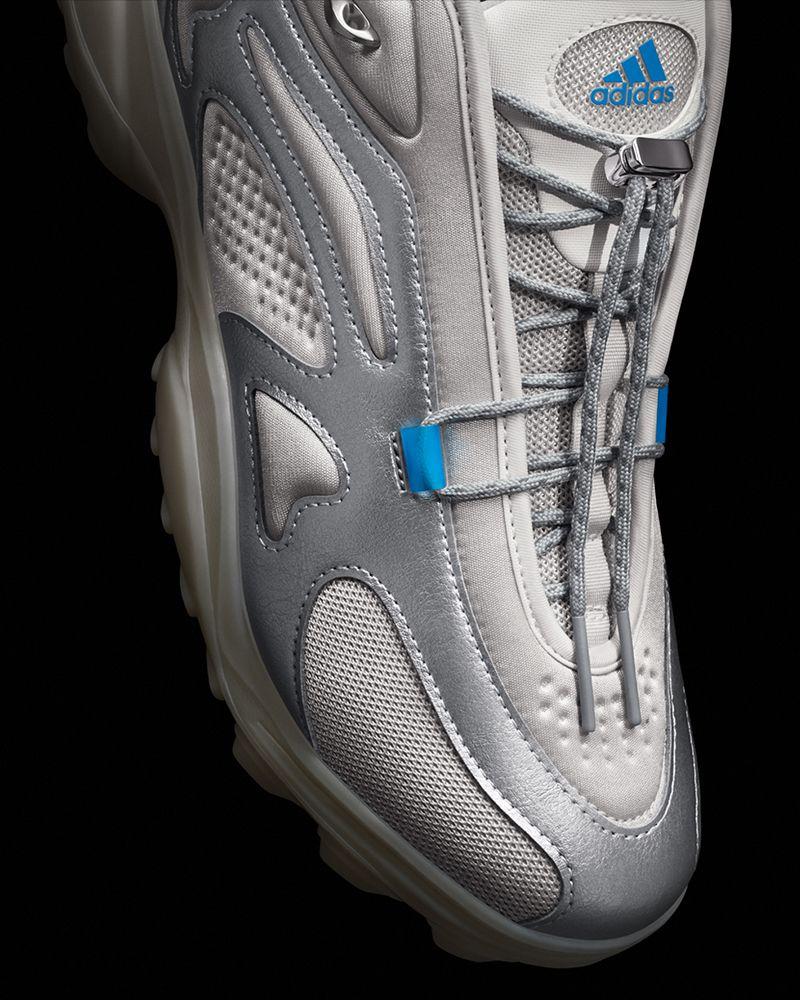032c adidas 04