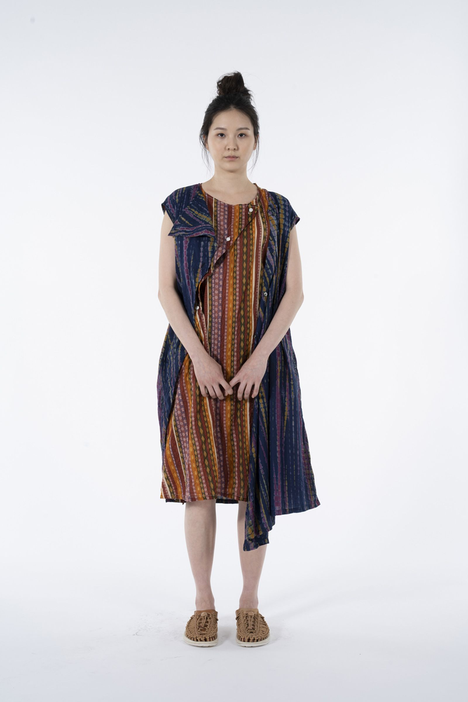engineered-garments-ss21-43