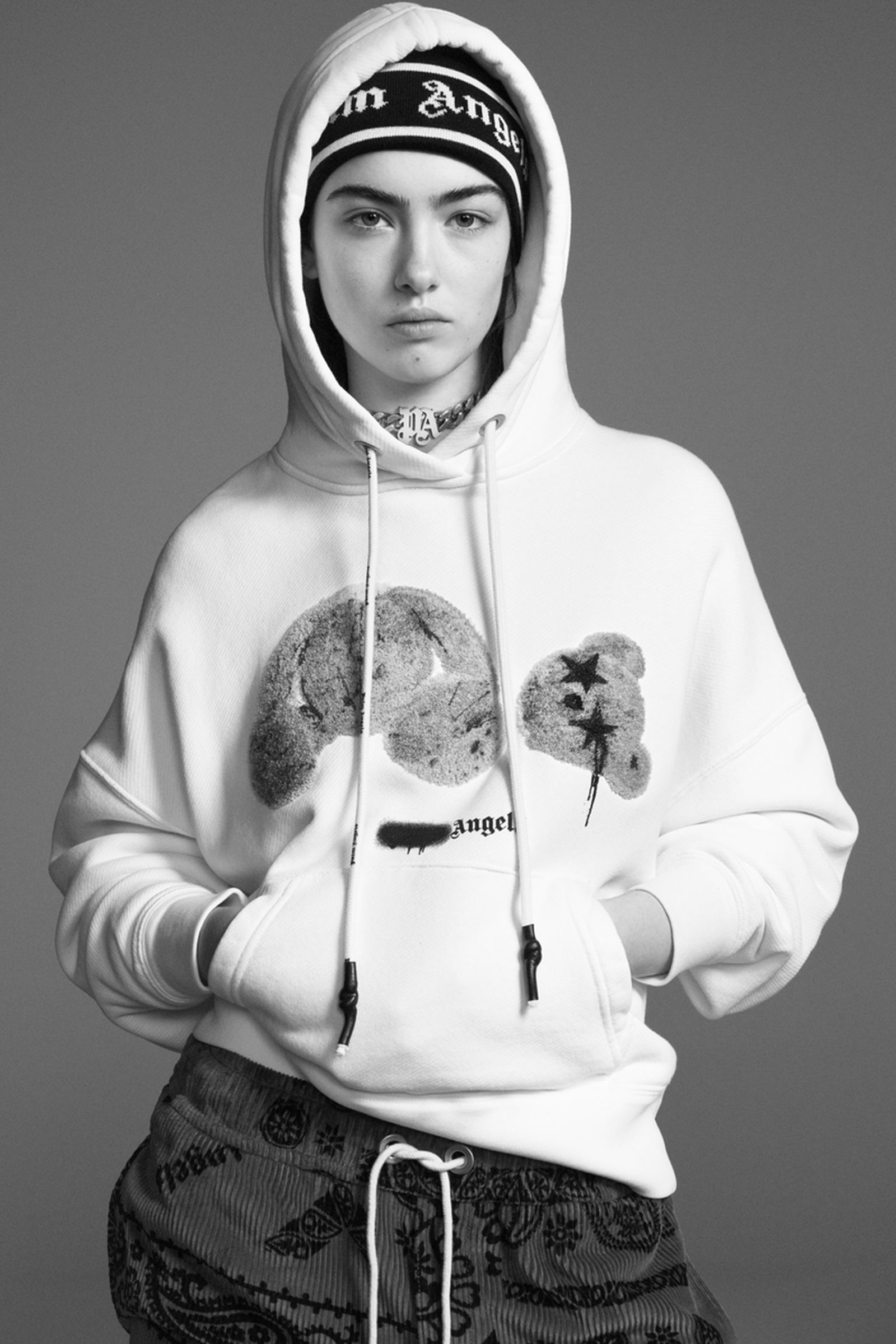 palm-angels-fw21-collection (6)