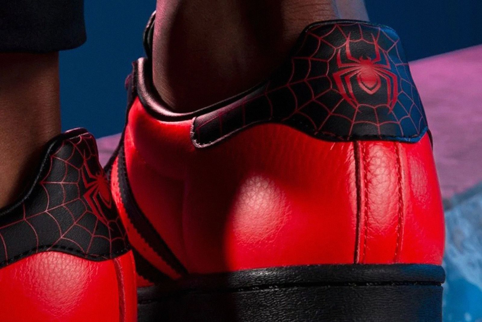 marvel-playstation-adidas-superstar-miles-morales-release-date-price-02