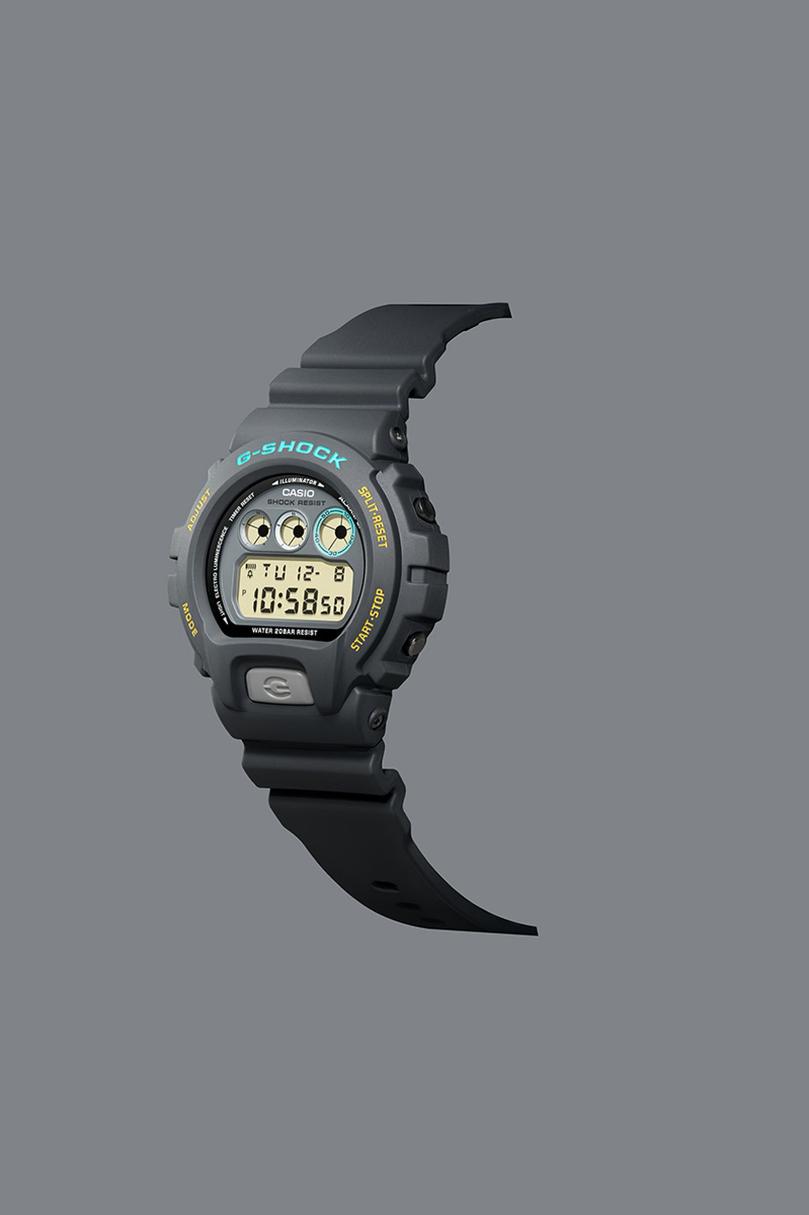 john-mayer-g-shock-ref-6900-03