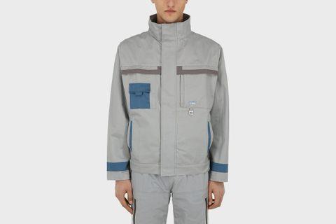 best techwear fw19 main 1017 ALYX 9SM Heron Preston a cold wall