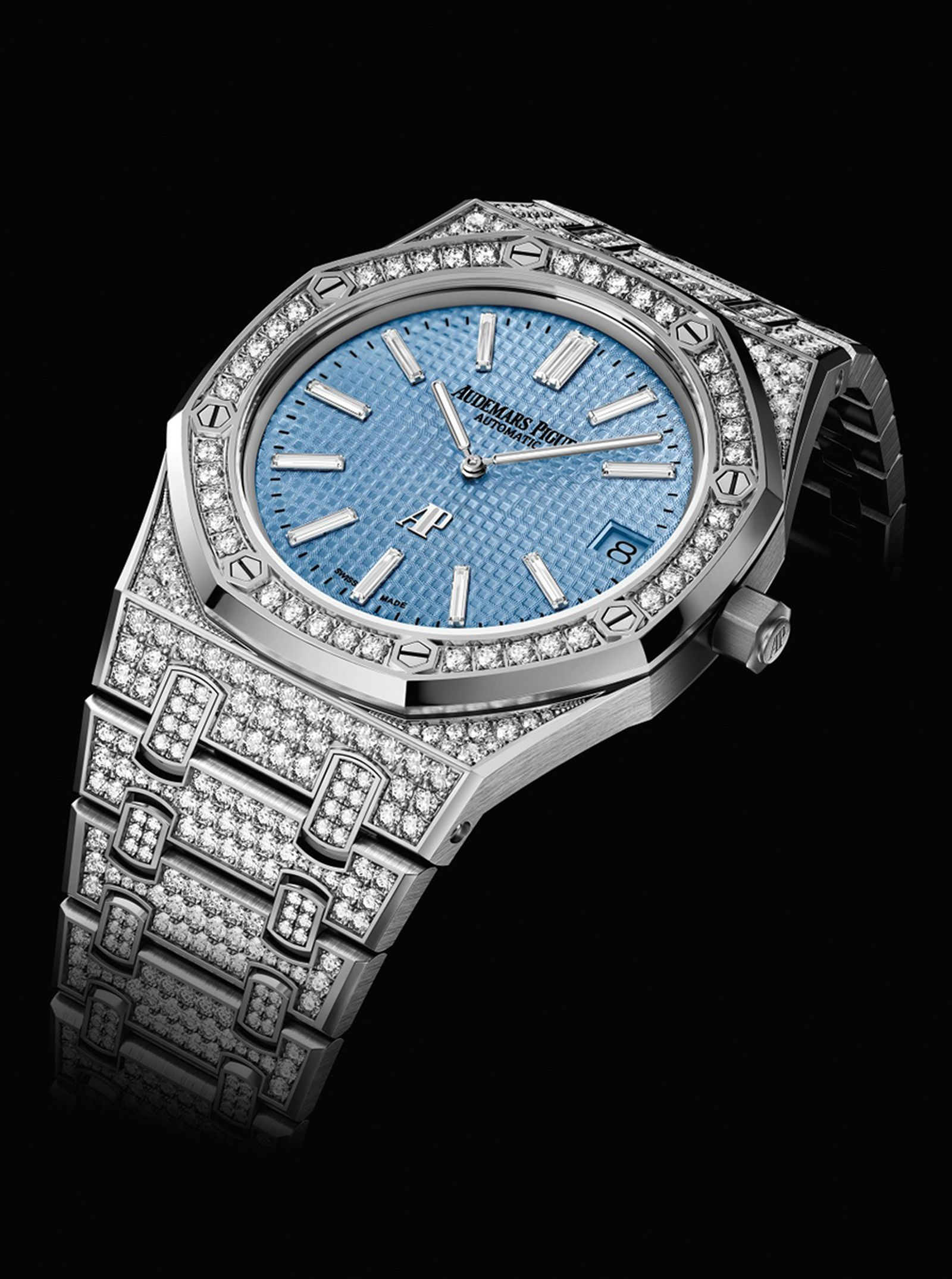 audemars-piguet-royal-oak-jumbo-extra-thin-diamond-set-04