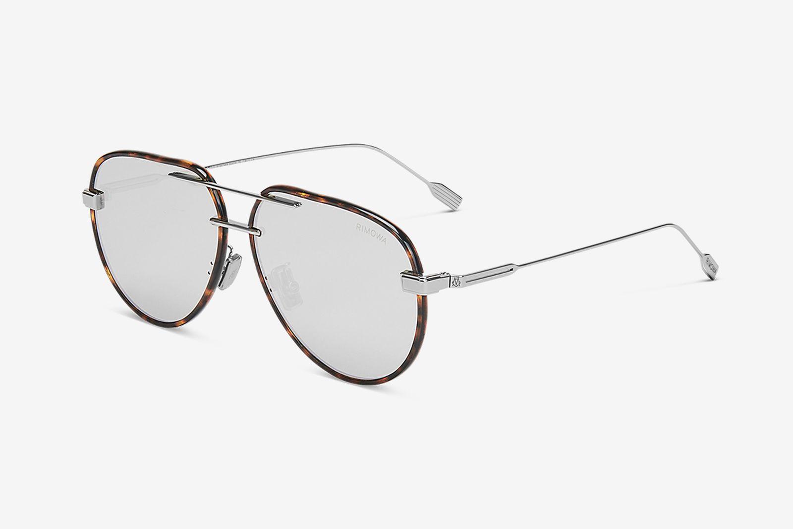 rimowa-eyewear-26