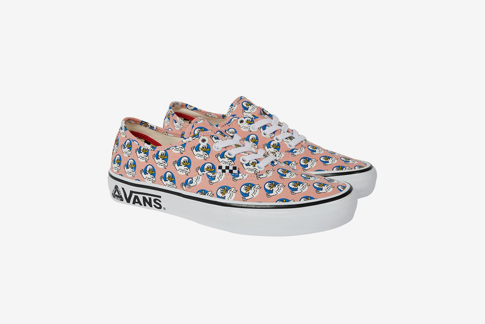 palace-vans-skate-authentic-release-date-price-1-03