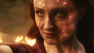 dark phoenix final trailer X-Men: Dark Phoenix