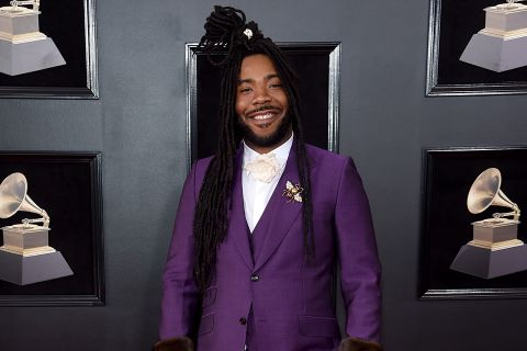 dram surprise ep That's a Girl's Name