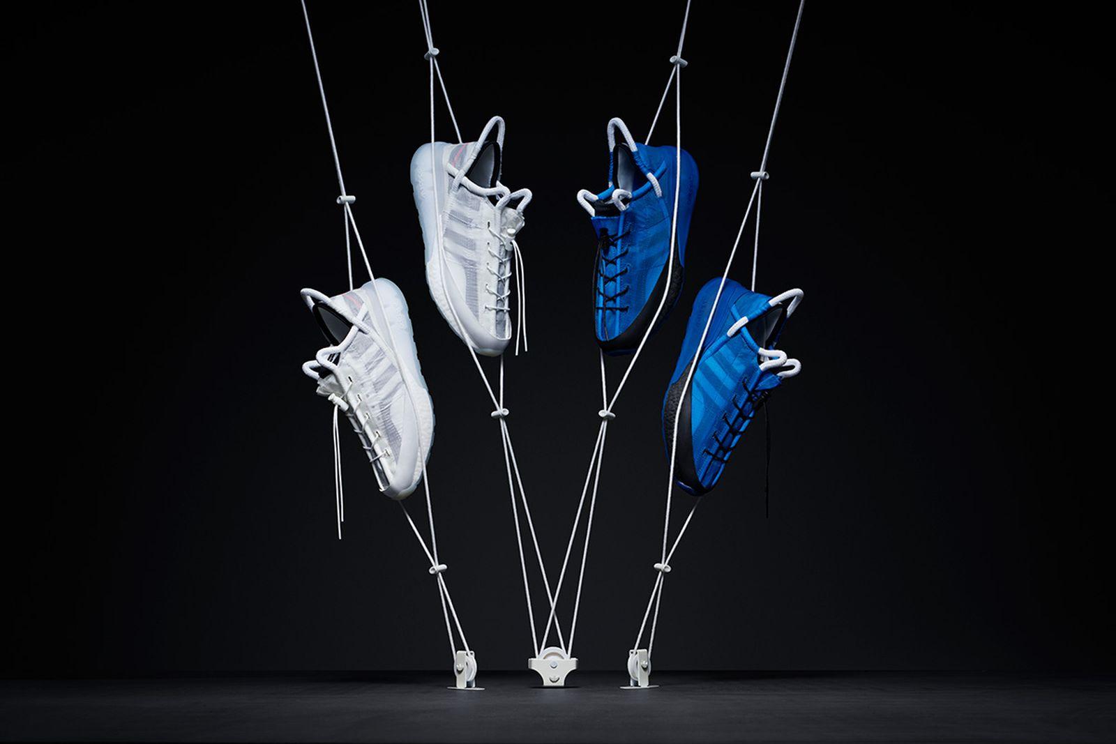 craig-green-adidas-zx-2k-phormar-release-date-price-012