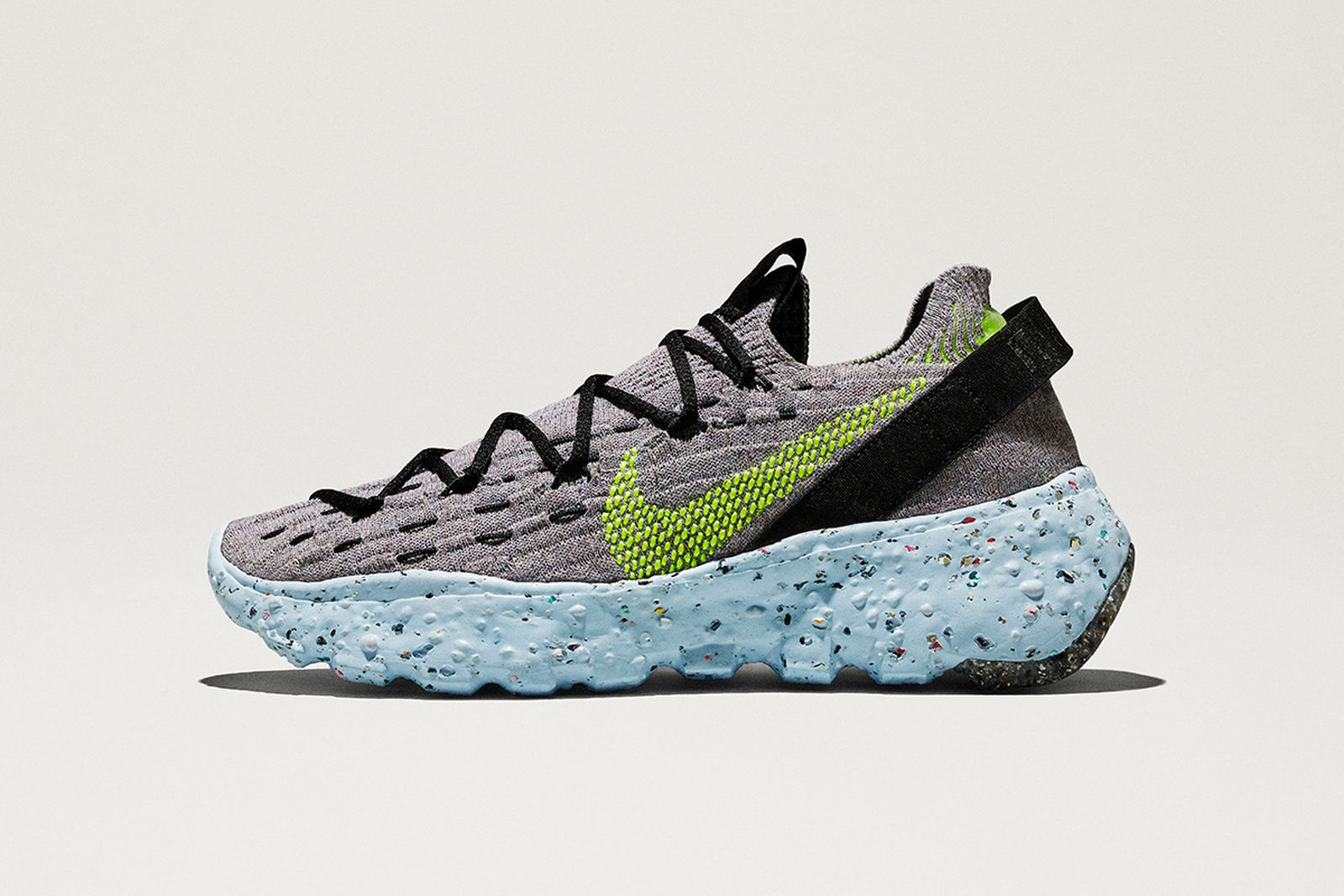nike-space-hippie-sustainability-interview-05