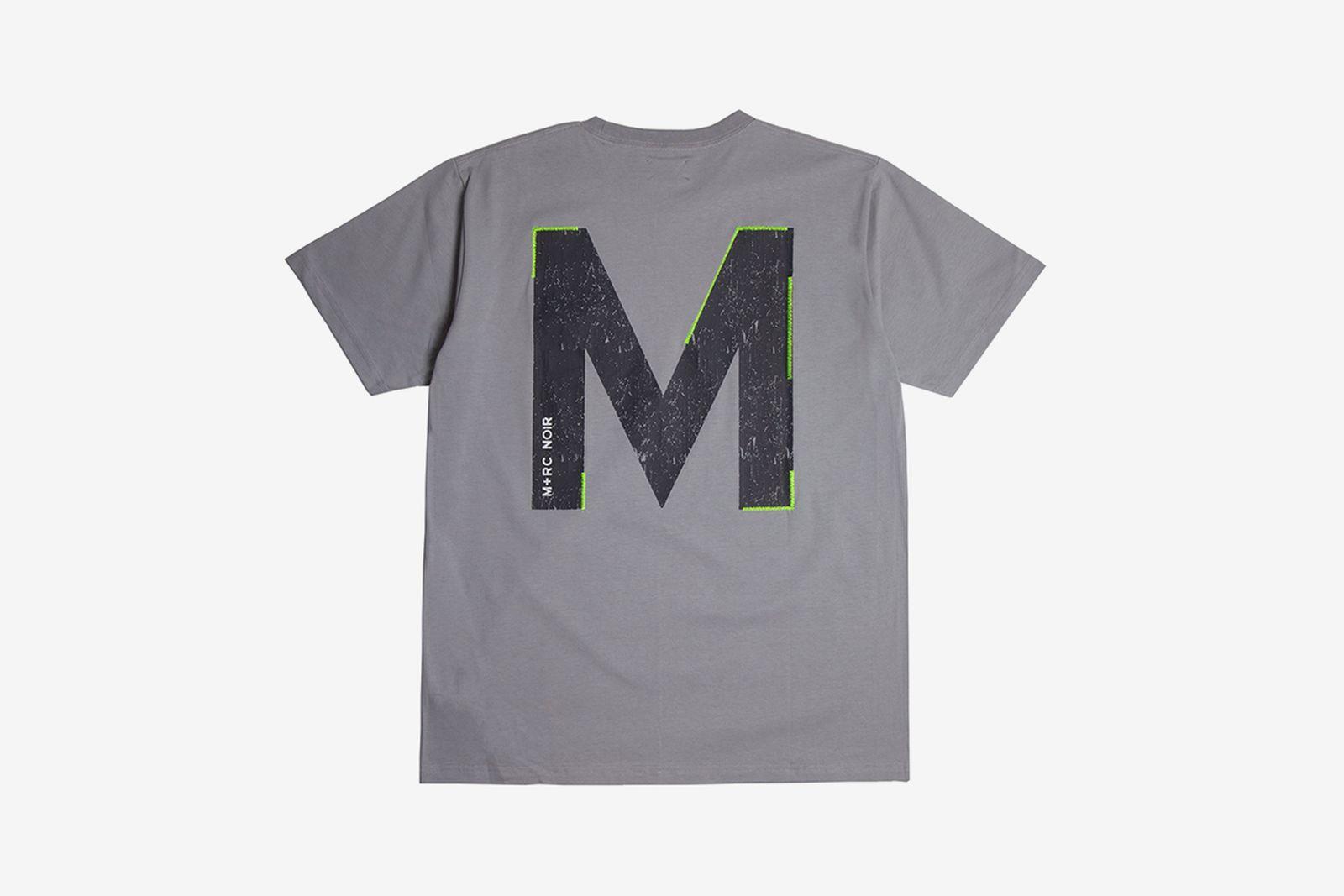 tee shirt big m grey back M RC 2048x2048 M+RC NOIR SS18 playboi carti
