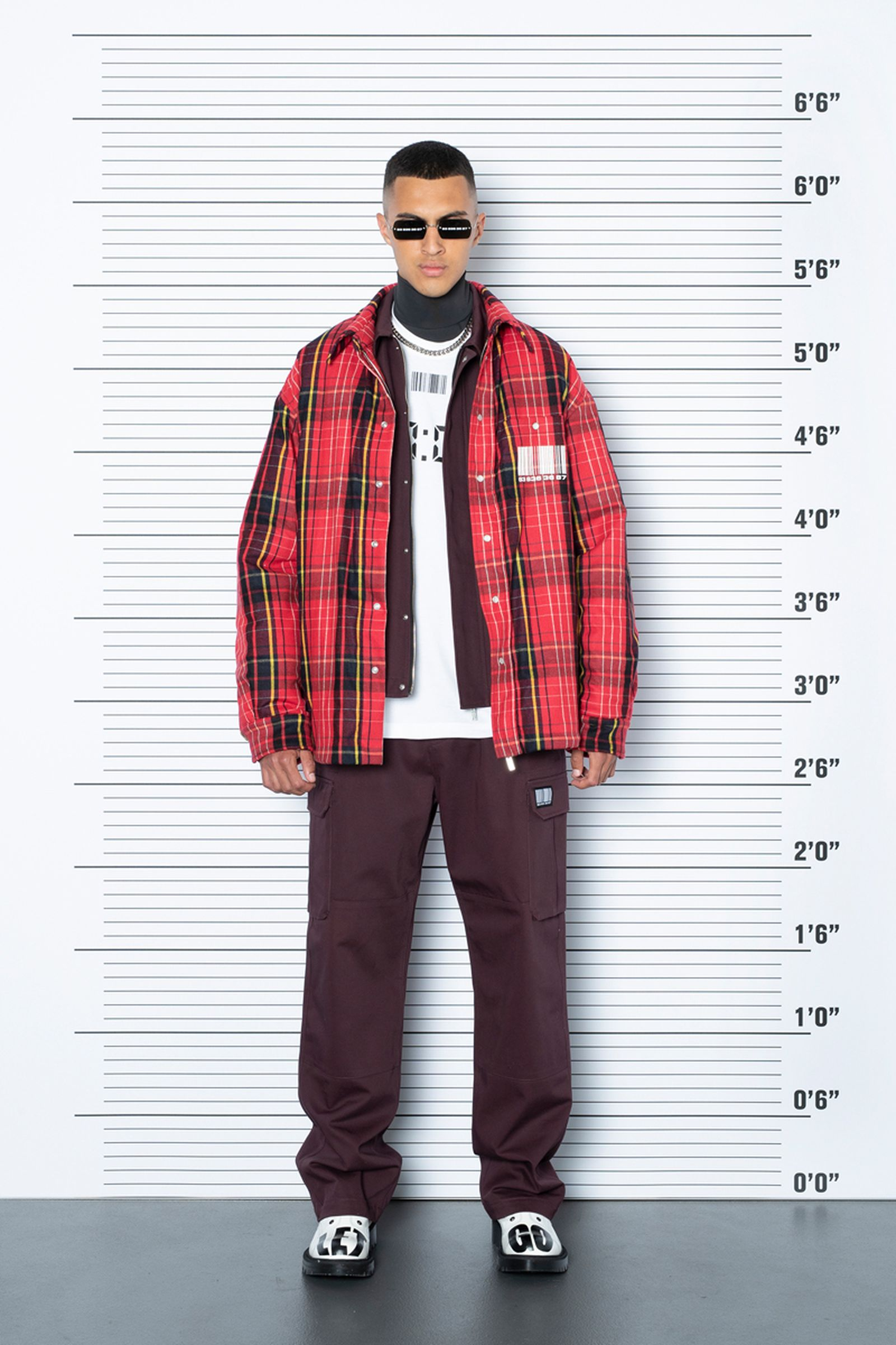 vetements-vtmnts-ss22-collection-lookbook- (61)