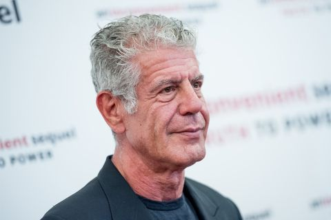 anthony bourdain xian famous Xi'an Famous Foods parts unknown
