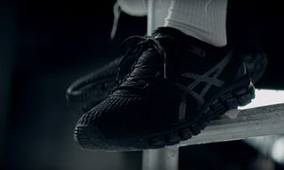 ASICSTIGER Celebrates GEL With New Releases, Last Japan Video, & More