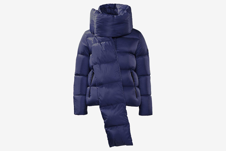 Matsumoto Jacket
