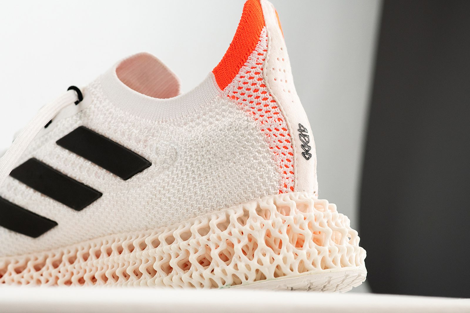 adidas-4dfwd-tokyo-release-date-price-07