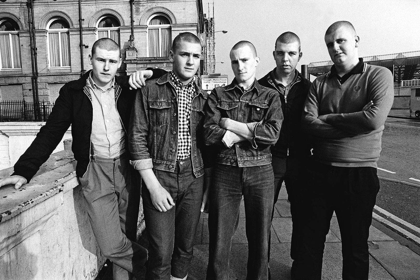 skinheads-uk-fred-perry