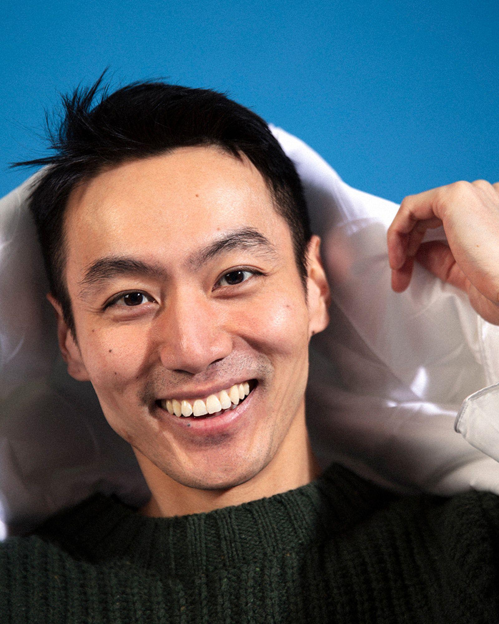 leo-wang-buffy-life-coach-bed-hygiene-02