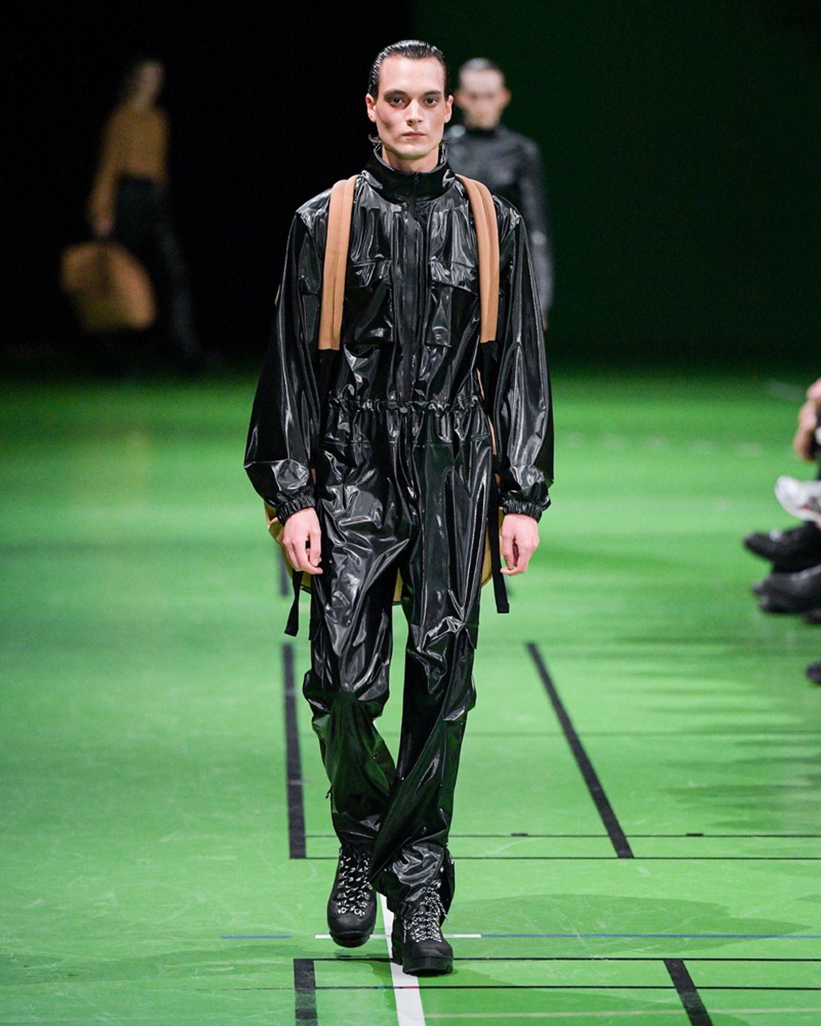 future-fashion-week-copenhagen-rains-8