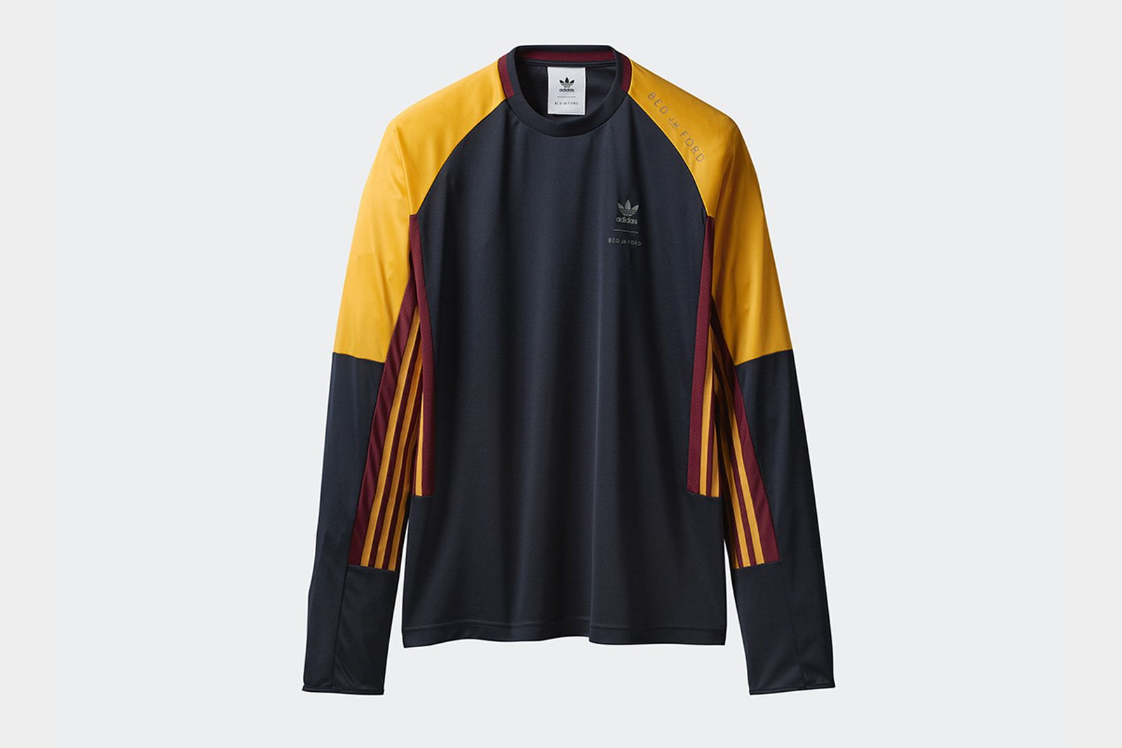 bed jw ford adidas originals fw19 release date price bed j.w. ford