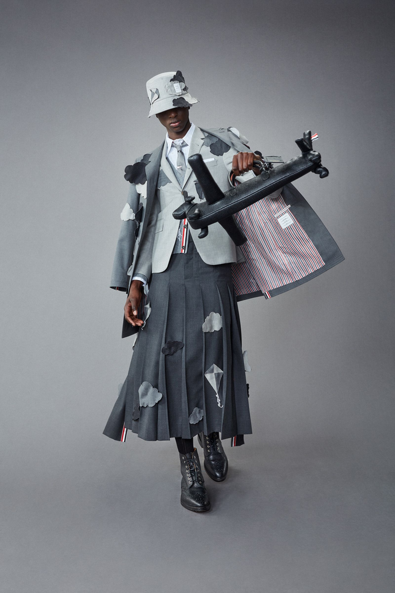 thom-browne-resort-2022-collection- (8)