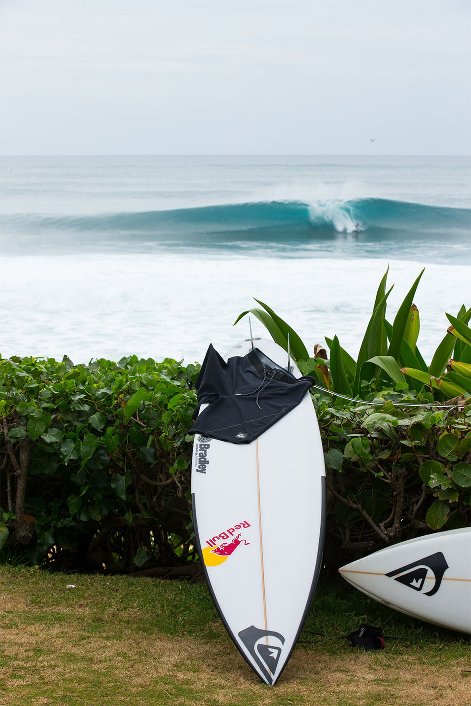 founders-cup-surfing-quiksilver-03