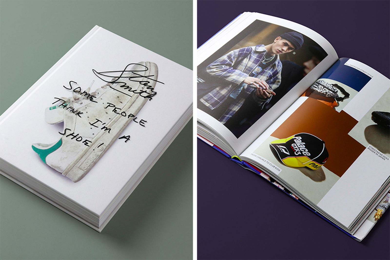 5 Essential Coffee Table Books Every Streetwear Lover Should Own