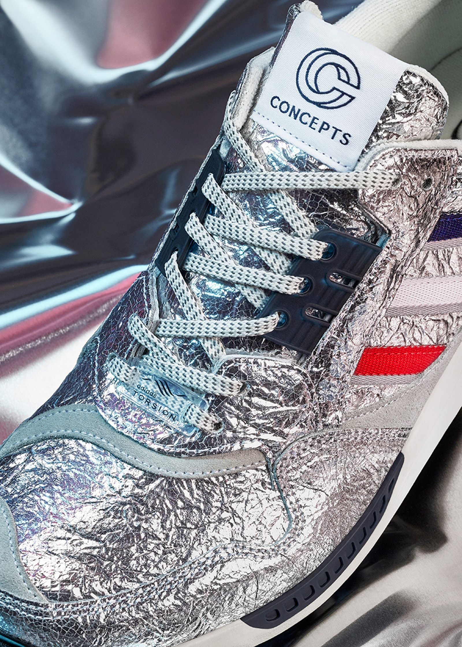concepts-adidas-zx-9000-release-date-price-05