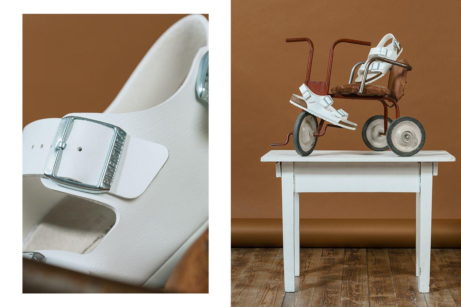birkenstock-sandals-history-design-fashion-03