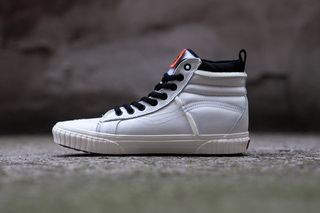 0dcef4ffe6 The NASA x Vans Sneaker Collection  Where to Buy