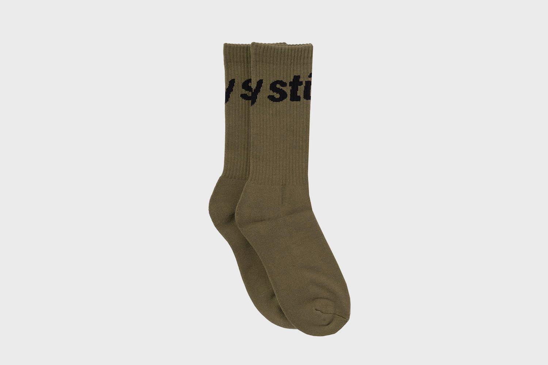 Logo Socks