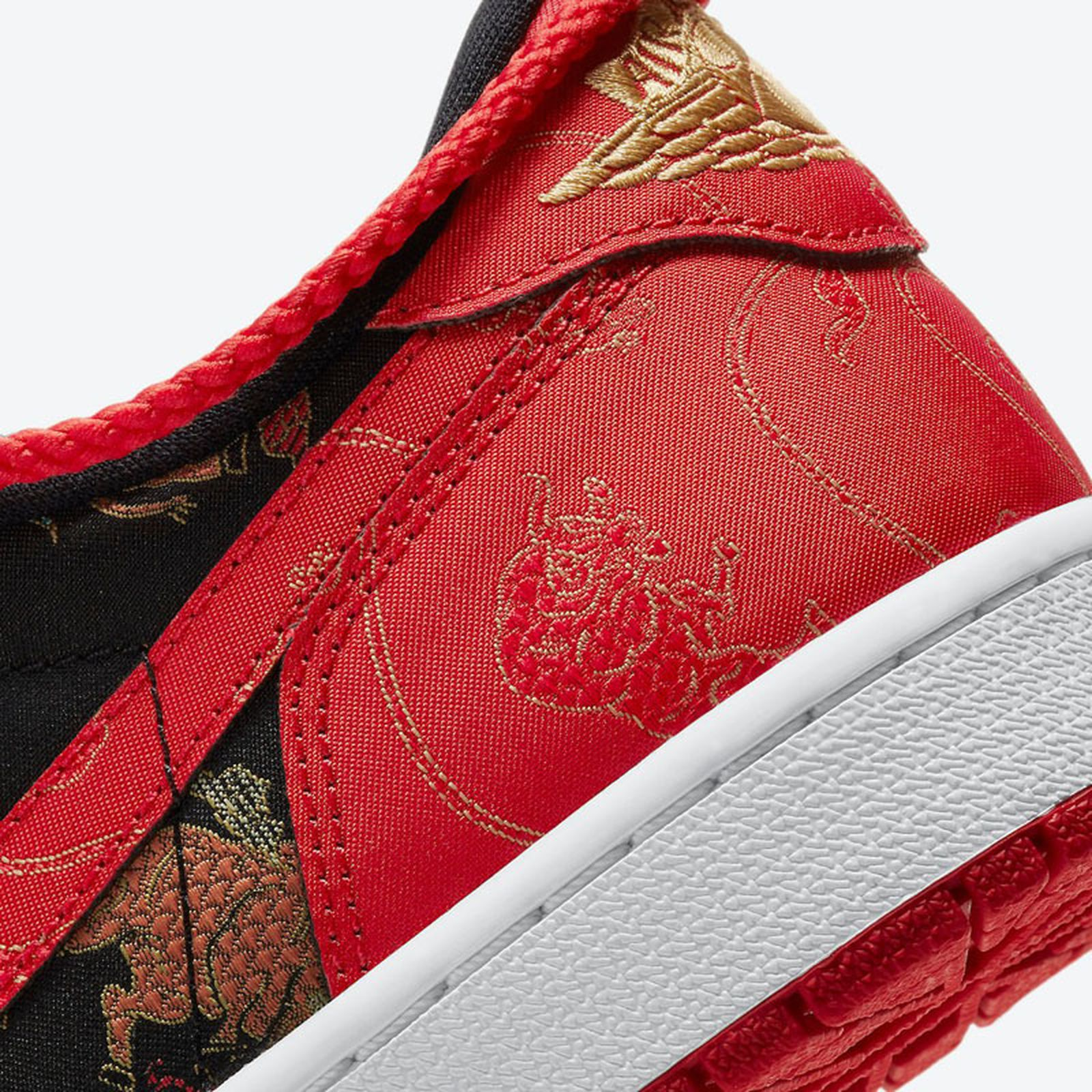 nike-air-jordan-1-low-cny-2021-release-date-price-03
