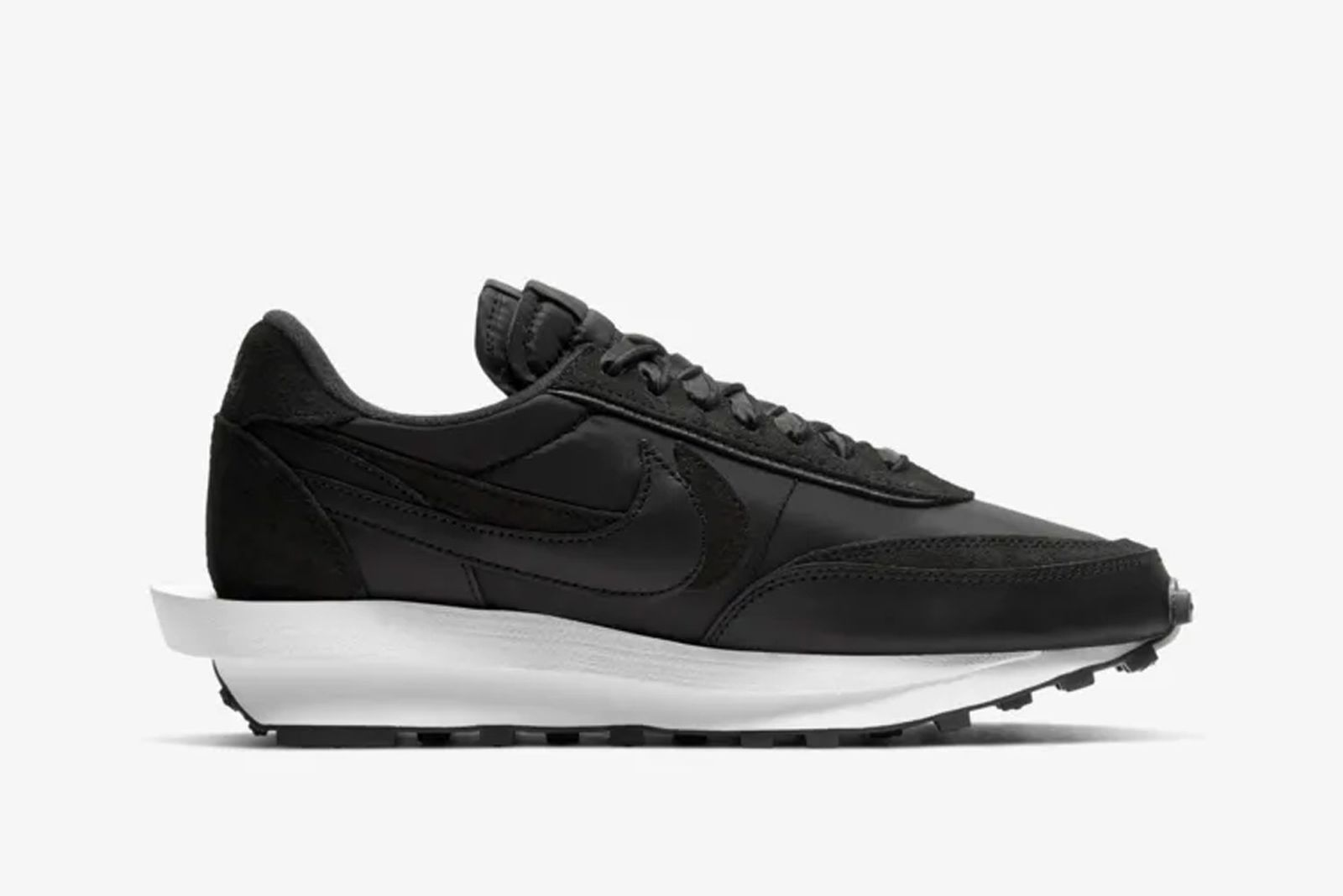 sacai-nike-ldwaffle-nylon-release-date-price-official-03