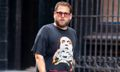 Jonah Hill Officially Announces Partnership With adidas