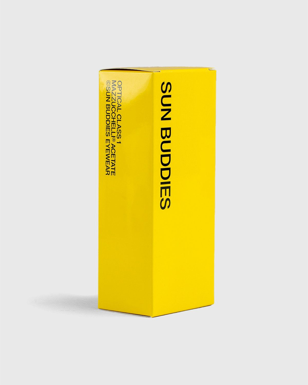 Sun Buddies — Courtney Tortoise - Image 3