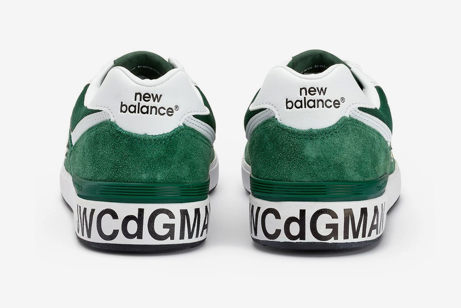 daily-sneaker-news-03-30-2021-2-03