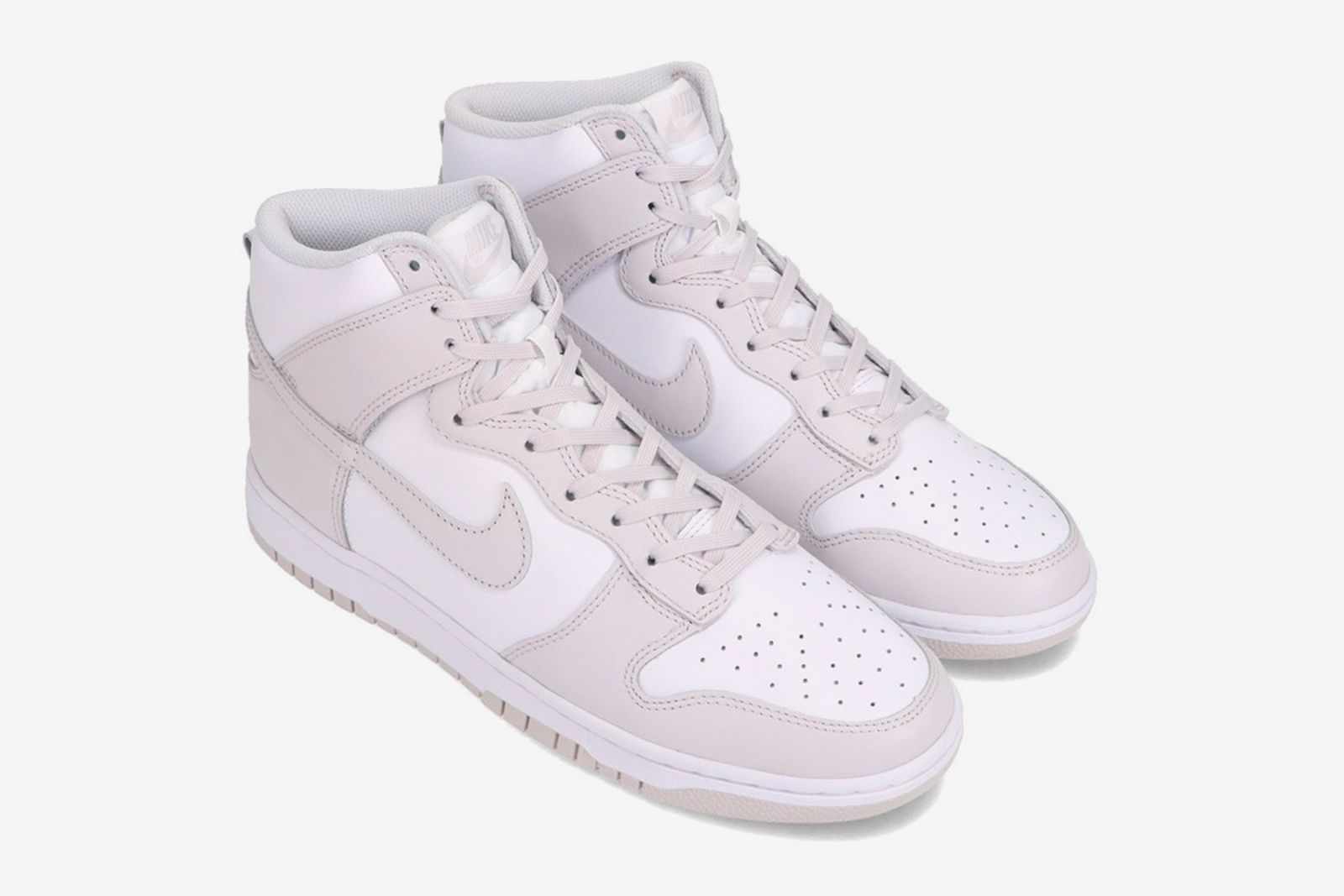 nike-dunks-january-2021-release-date-price-17