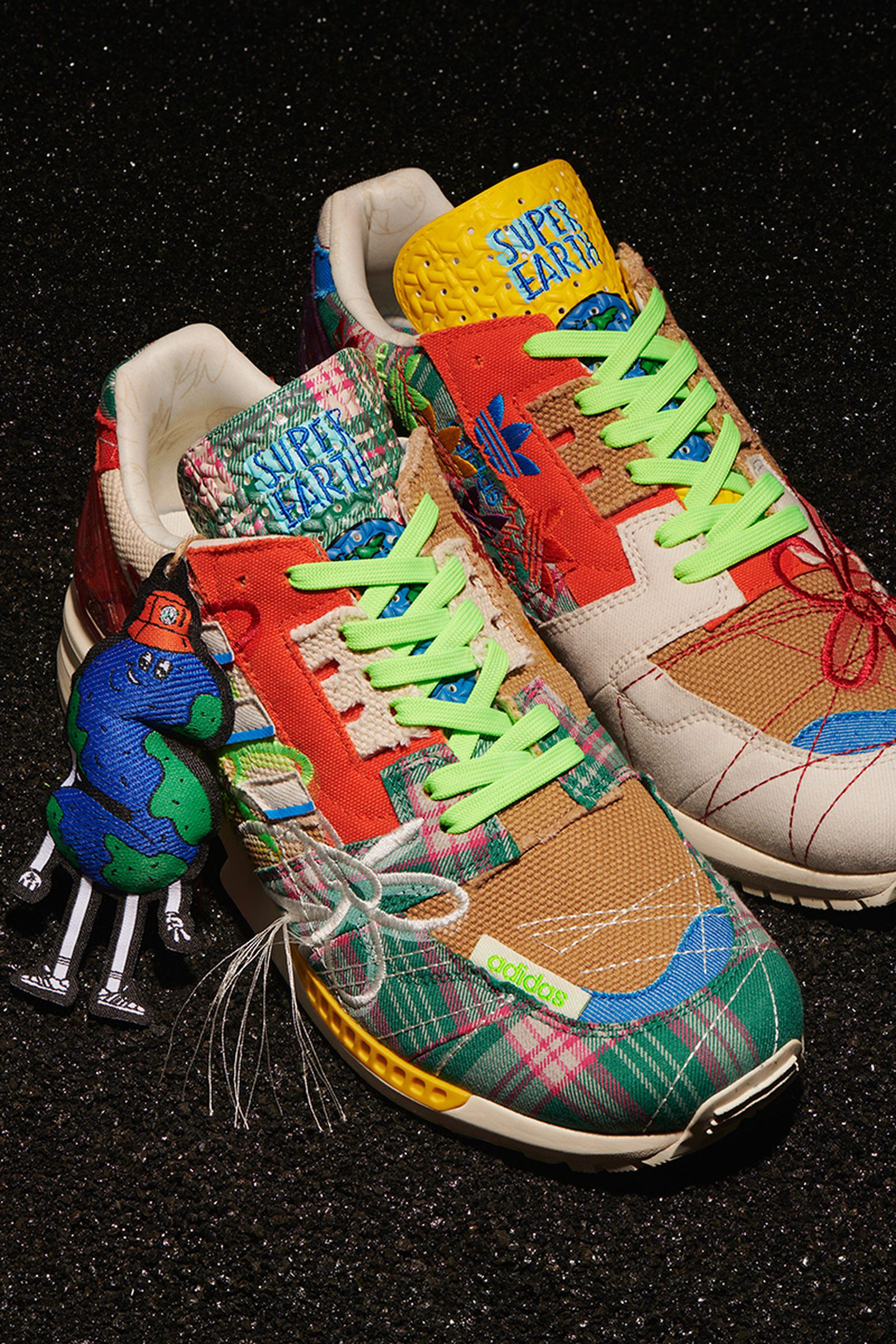 sean-wotherspoon-adidas-zx-8000-interview-08