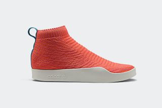 """1f567743afae2 Here s How to Cop adidas s Atric """"Summer Spice"""" Pack"""