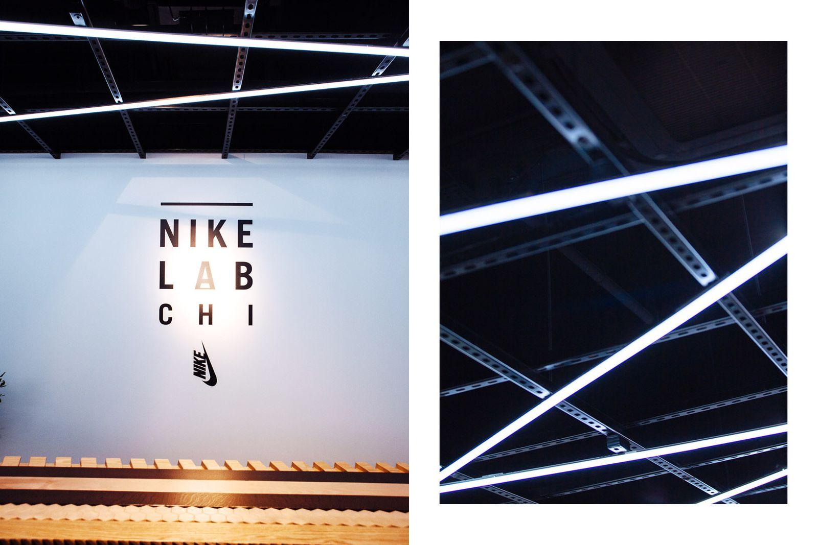 Nike-Lab-Chicago-Highsnobiety-17