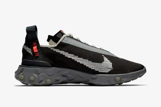 68e9ef489df218 Nike ISPA React Low  Where to Buy Today