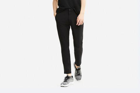 Ultra Stretch Pants