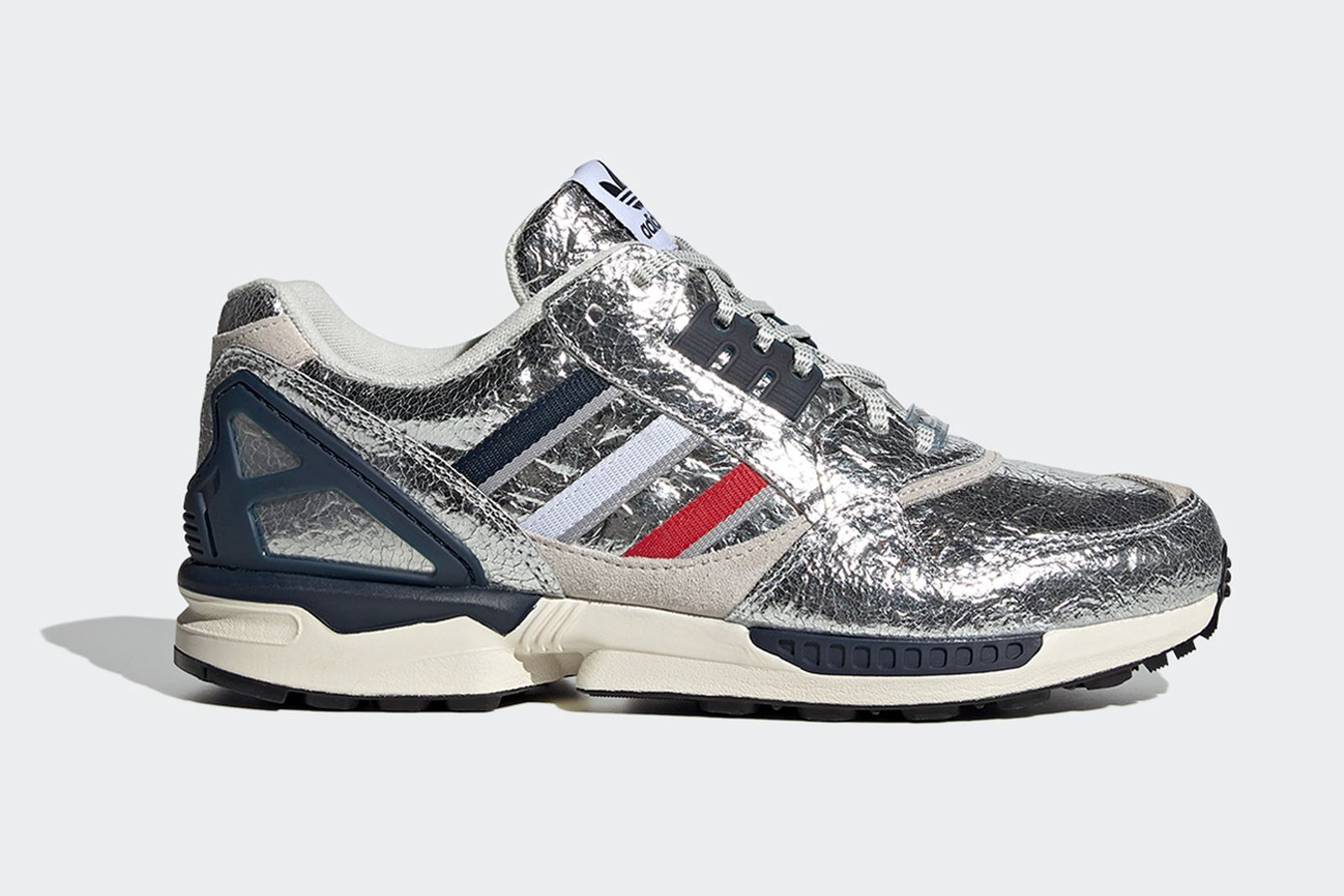 concepts-adidas-zx-9000-release-date-price-03
