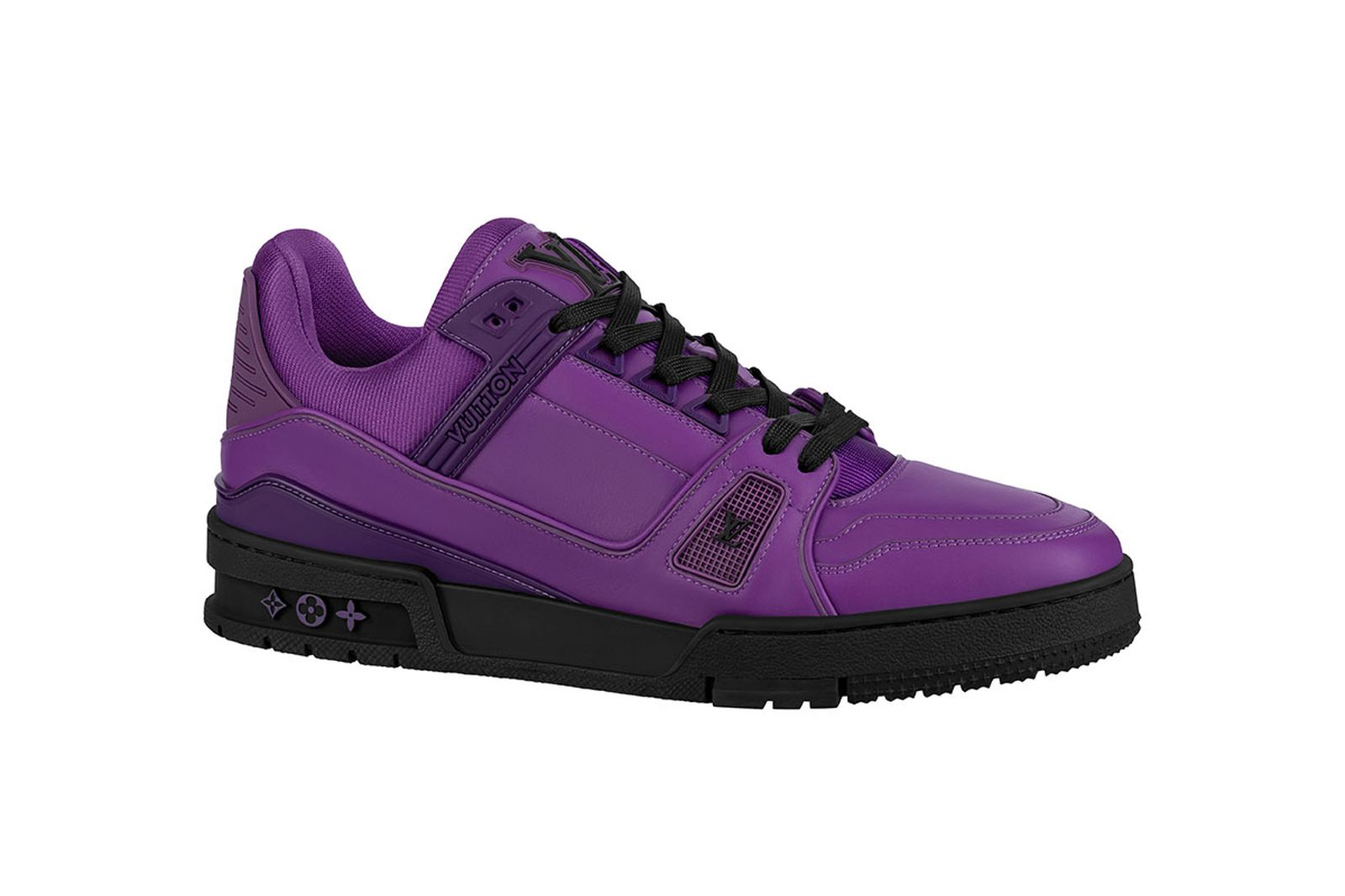 louis-vuitton-rainbow-outerwear-footwear-05