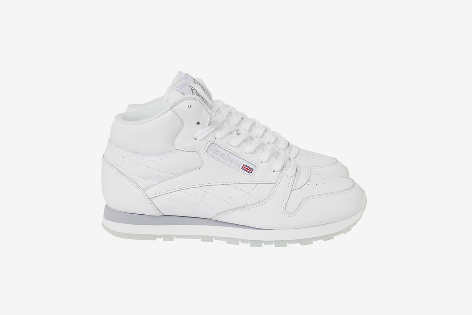 Palace x Reebok JK Workout Mid white