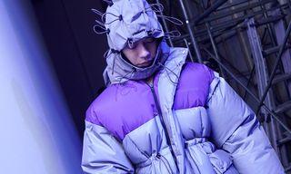 These 5 Seoul Emerging Labels Are Pushing Korean Fashion Forward