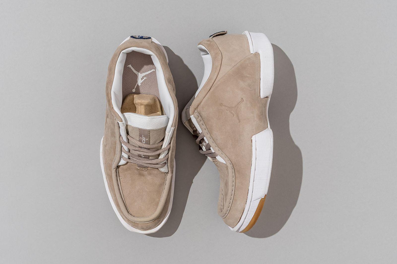 brad-hogan-jordan-sneaker-collection-07_0007_Background