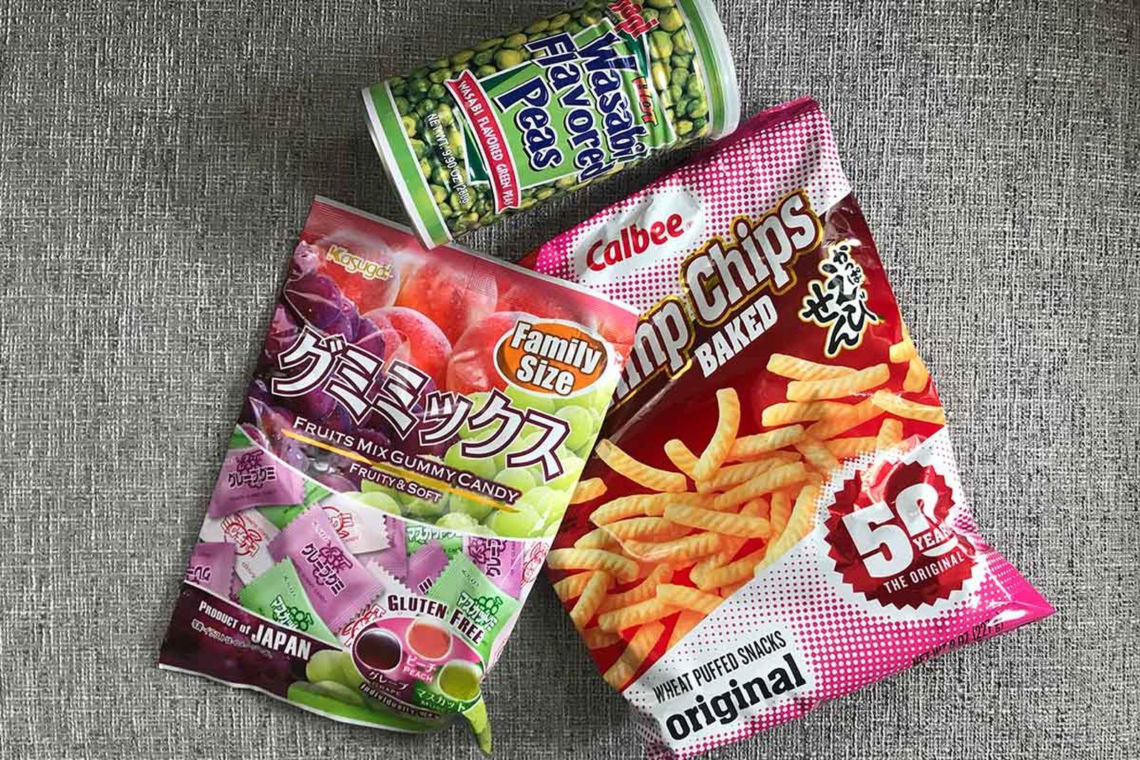 420-snacks-01