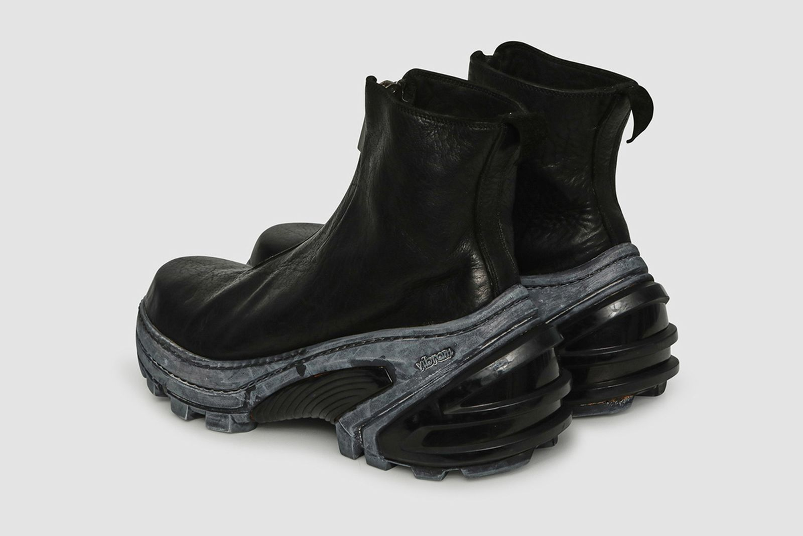 guidi-alyx-front-zip-boot-release-date-price-04